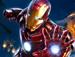 Iron Man Hero Defence