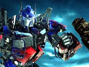 Transformers Dead