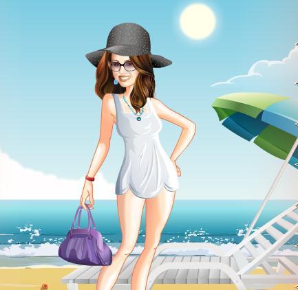 Hannahs Beach Holiday