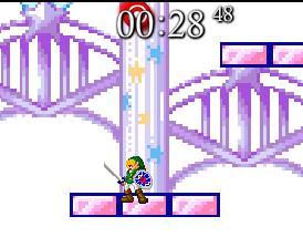 Super Smash Flash Games