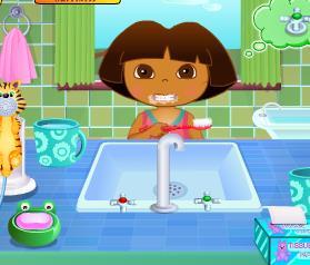 Dora Hygiene Care