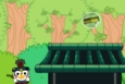 Panda Ninja Game