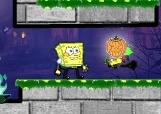 SpongeBob Hell