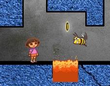 Dora Escape 3