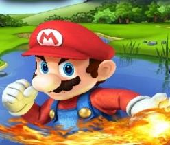 Mario New Extreme 4