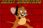 Jerry Shooting