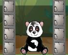 Feed My Panda