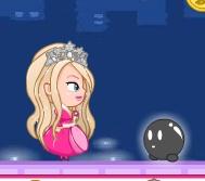 Barbie Midnight Runway
