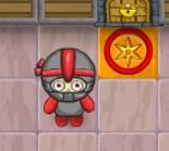 Germinate Ninja