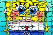 SpongeBob Square Pants Happiness