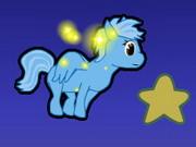 Little Pony Adventure